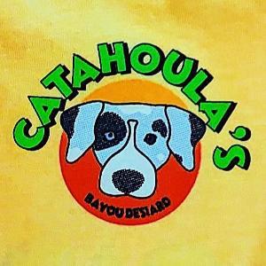 Catahoula's Louisiana Kitchen logo