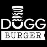 Dugg Burger logo