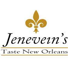 Jenevein's logo