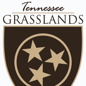 Tennessee Grasslands logo
