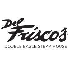Del Frisco's Double Eagle Steak House - Plano logo