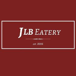 JLB Eatery logo