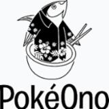 PokeOno logo
