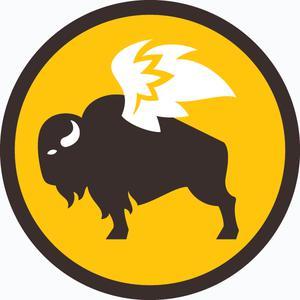 Buffalo Wild Wings - Geist logo