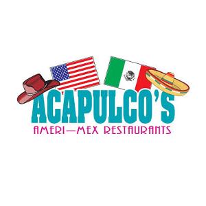 Acapulco's logo