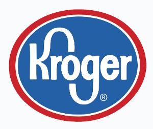 Kroger Marketplace logo