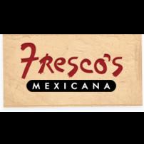 Frescos Cocina Mexicana logo