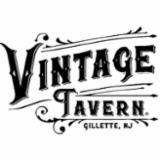 Chimney Rock Inn - Long Hill logo