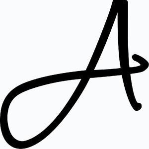 Ainsworth - Kansas City logo