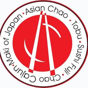 Asian Chao - Castleton Square Mall logo