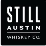 Still Austin Whiskey Company logo