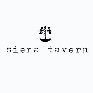 Siena Tavern logo