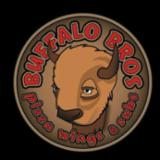 Buffalo Bros logo