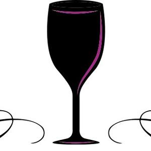 Barrique Wine & Brew Bar logo