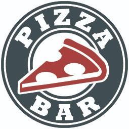 Pizza Bar - Kansas City logo