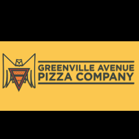 Greenville Ave. Pizza Co. Peavy Ln logo