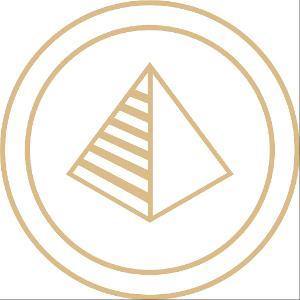 Pyramid Consulting Group logo
