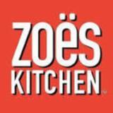 Zoës Kitchen - Winter Springs logo