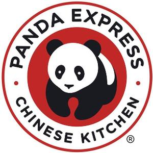 Panda Express Store #2204 logo