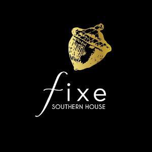 Fixe Southern House logo