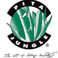 Pita Jungle logo