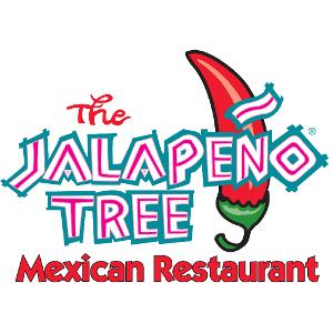 The Jalapeno Tree logo