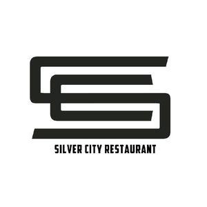 Silver City Restaurant & Ale House logo