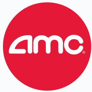 AMC DINE-IN Bridgewater Commons 7 logo
