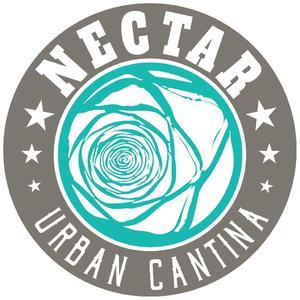 Nectar: Urban Cantina logo