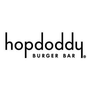 Lil Doddy logo