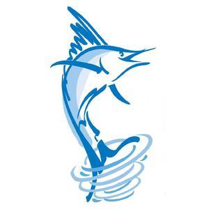 Taste Management Group logo