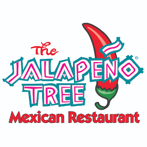 The Jalapeno Tree logo