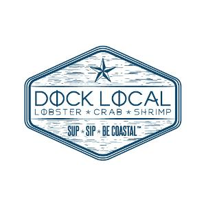 Dock Local logo