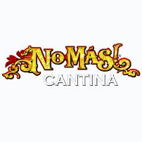 No Mas! Cantina - Atlanta logo