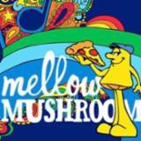 Mellow Mushroom Chantilly logo