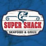 Super Shack Mckinney logo