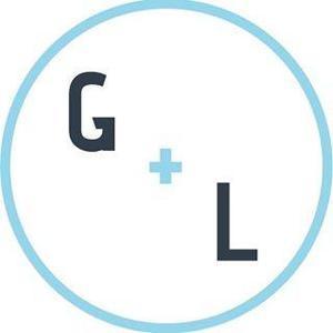 Gibson + Luce logo