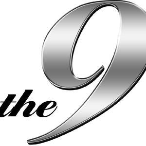 Metropolitan at the 9, Autograph Collection logo