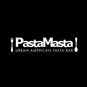 PastaMasta logo