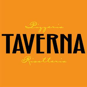 Taverna Buckhead logo