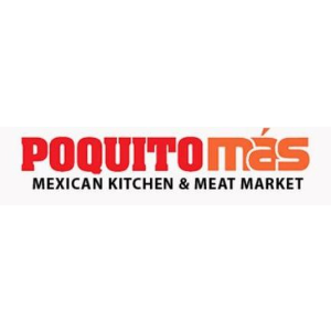 Poquitomas logo