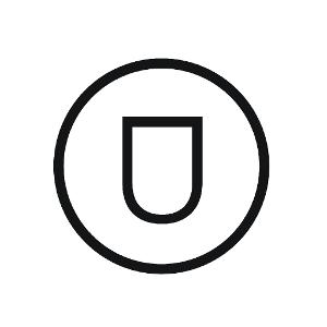 Orilla Bar & Grill (At Urbanica, Euclid Hotel) logo