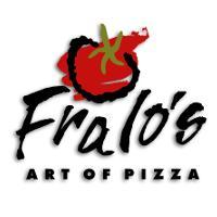 Fralo's® logo