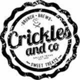 Crickle's and Co. logo