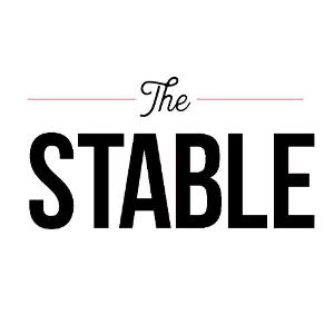 The Stable logo