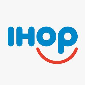IHOP #1426 logo