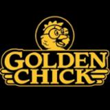 Golden Chick - Allen logo