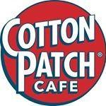 Cotton Patch Cafe - Flower Mound (19) logo
