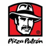 Pizza Patron logo