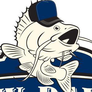 Paw-Paw's Catfish House logo